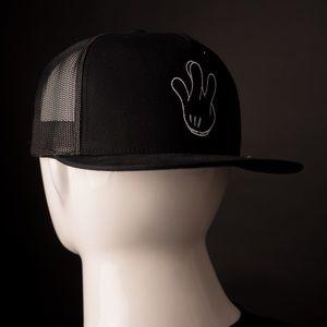 West side hat